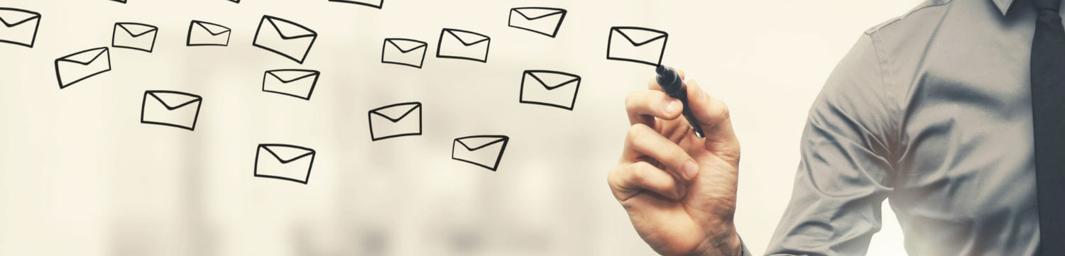 Email marketing – how is it still relevant in this social age?