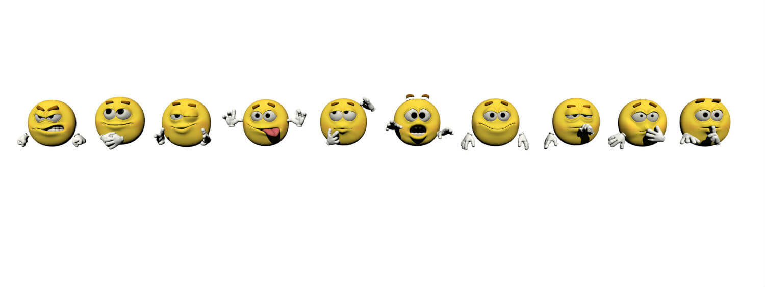 Thumbs up or in flames: should businesses adopt emoji marketing?