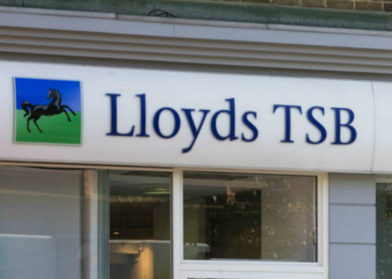 Lloyds TSB social media case study