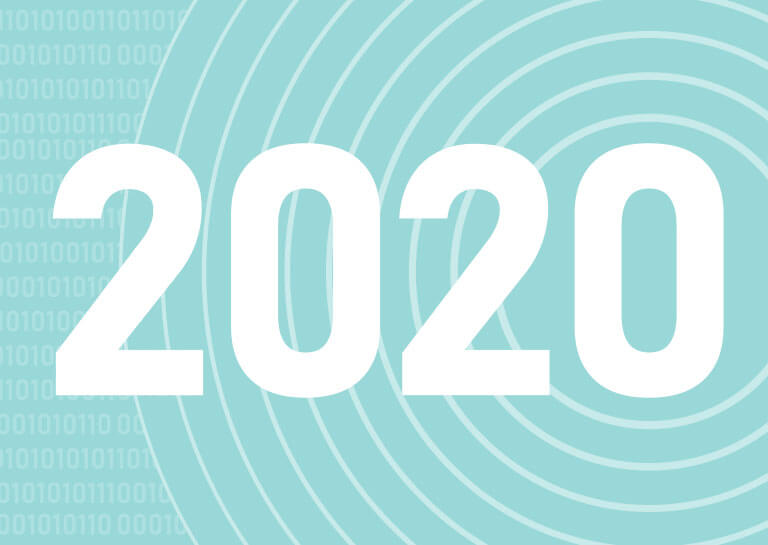 Marketing Trends to Look Out for in 2020